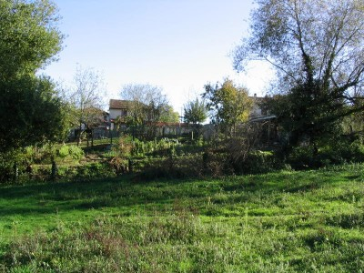 Maison  vendre  Samadet, Landes, Aquitaine, avec Leggett Immobilier