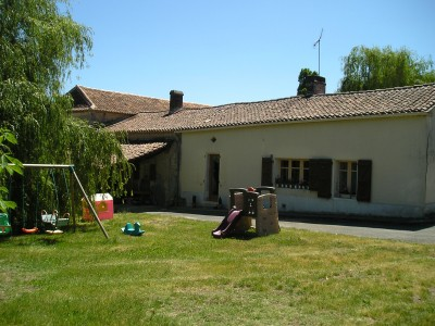 Maison  vendre  20 Minutes South of Angouleme., Charente, Poitou_Charentes, avec Leggett Immobilier