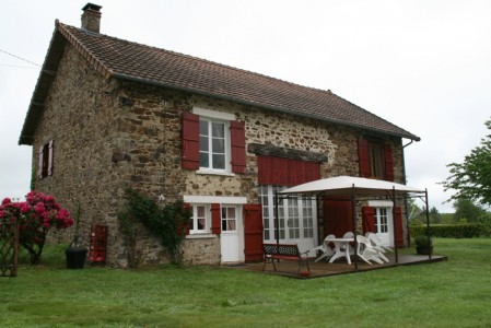 Maison  vendre  La Coquille, Dordogne, Aquitaine, avec Leggett Immobilier