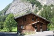 French real estate, houses and homes for sale in Morzine, Morzine, Portes du Soleil