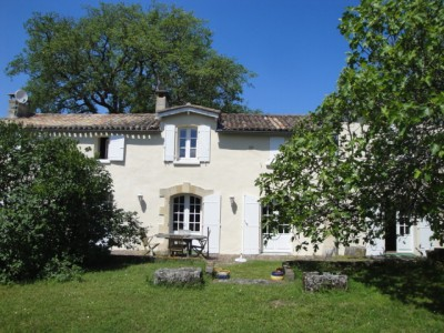 Maison  vendre  VERAC, Gironde, Aquitaine, avec Leggett Immobilier