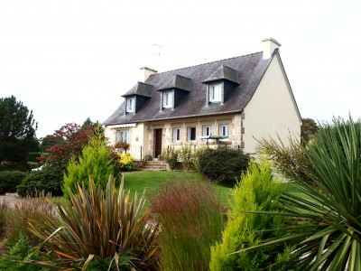 Maison  vendre  Plounevez-Quintin, Cotes_d_Armor, Bretagne, avec Leggett Immobilier