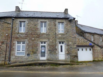 Maison  vendre  LANISCAT, Cotes_d_Armor, Bretagne, avec Leggett Immobilier