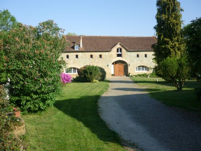 Maison  vendre  Plaisance du Gers, Gers, Midi_Pyrenees, avec Leggett Immobilier