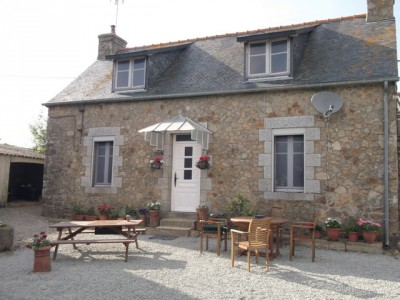 Maison  vendre  SENVEN-LEHART, Cotes_d_Armor, Bretagne, avec Leggett Immobilier