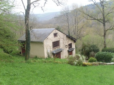 Maison  vendre  Lacaze, Tarn, Midi_Pyrenees, avec Leggett Immobilier