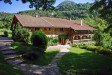 French real estate, houses and homes for sale in MANIGOD/LA CLUSAZ, La Clusaz, Massif des Aravis