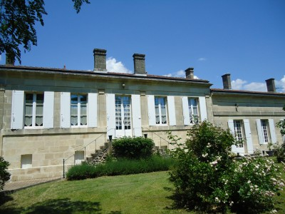 Maison  vendre  Bourg, St Andr de Cubzac, Bordeaux, Gironde, Aquitaine, avec Leggett Immobilier