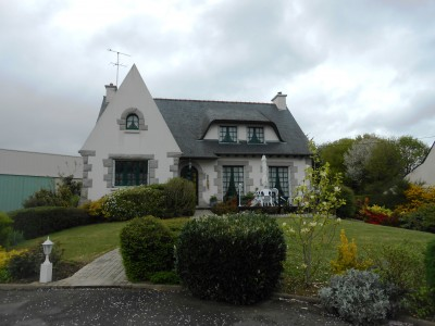 Maison  vendre  Lanrelas, Cotes_d_Armor, Bretagne, avec Leggett Immobilier