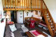 French real estate, houses and homes for sale in Arc 1600, Les Arcs, Paradiski