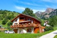 French real estate, houses and homes for sale in Peisey-Nancroix, Peisey-Vallandry, Paradiski