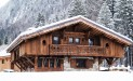 French real estate, houses and homes for sale in Montriond, Morzine, Portes du Soleil