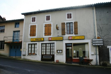 Acheter Vendre une maison  Les Salles Lavauguyon, en Haute_Vienne, agence immobilire Limousin