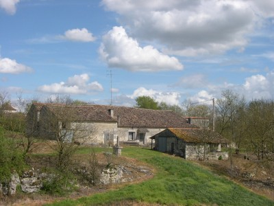 French property, houses and homes for sale in Villeneuve de Duras